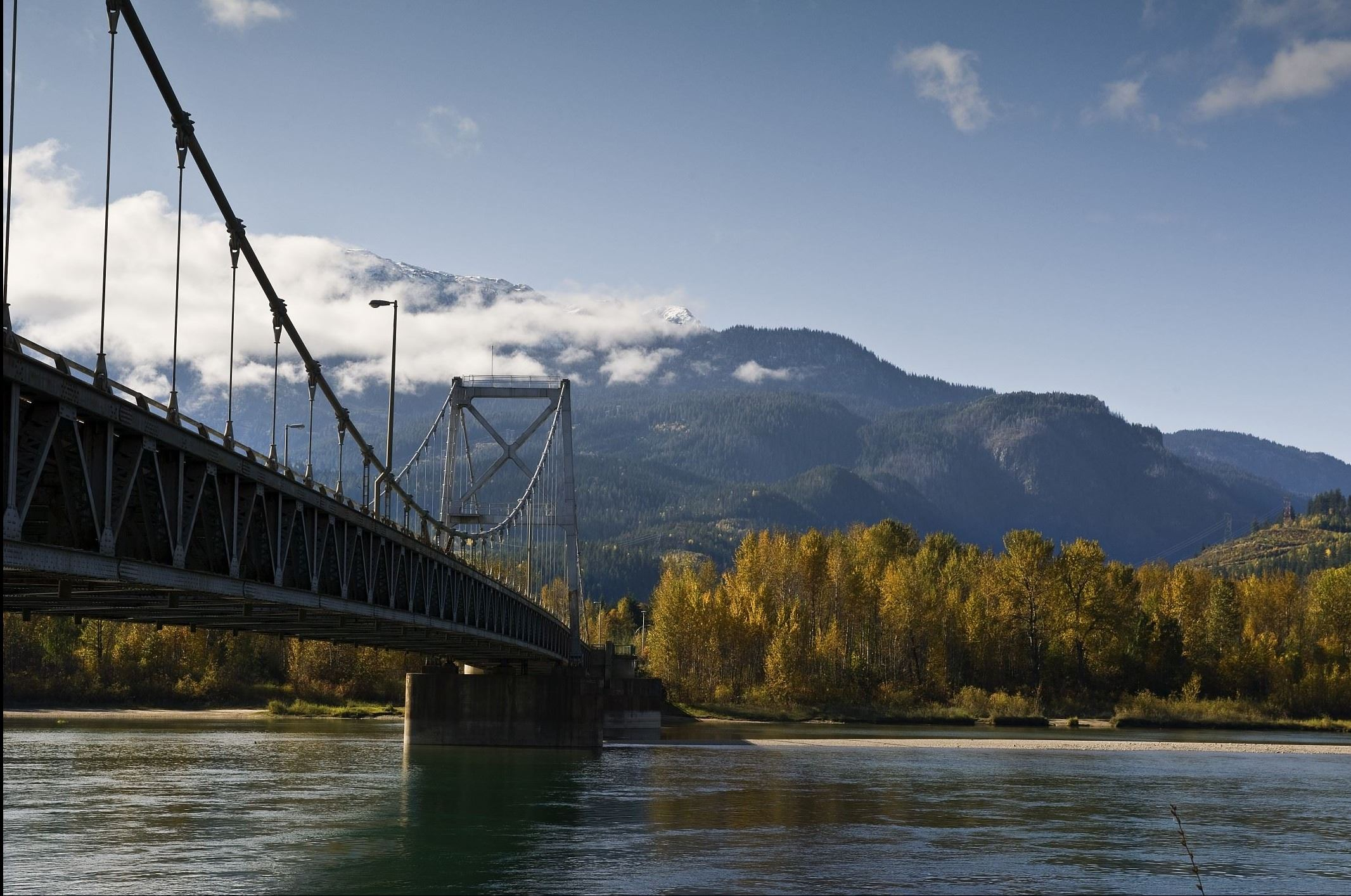 Revelstoke_Bridge_TransCanada small