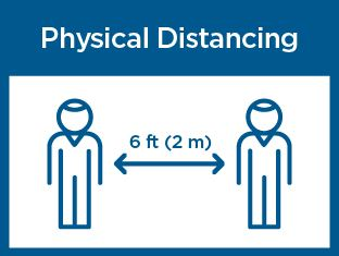 9522-physical-distancing