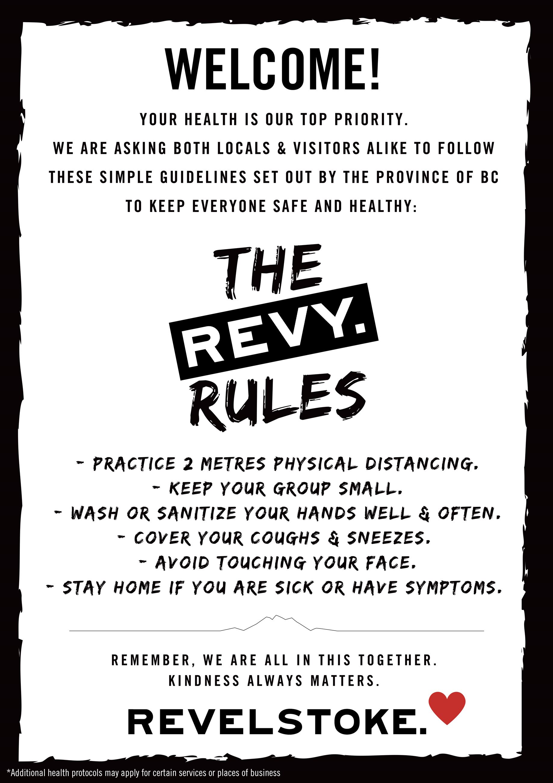 The Revy Rules FINAL Opens in new window