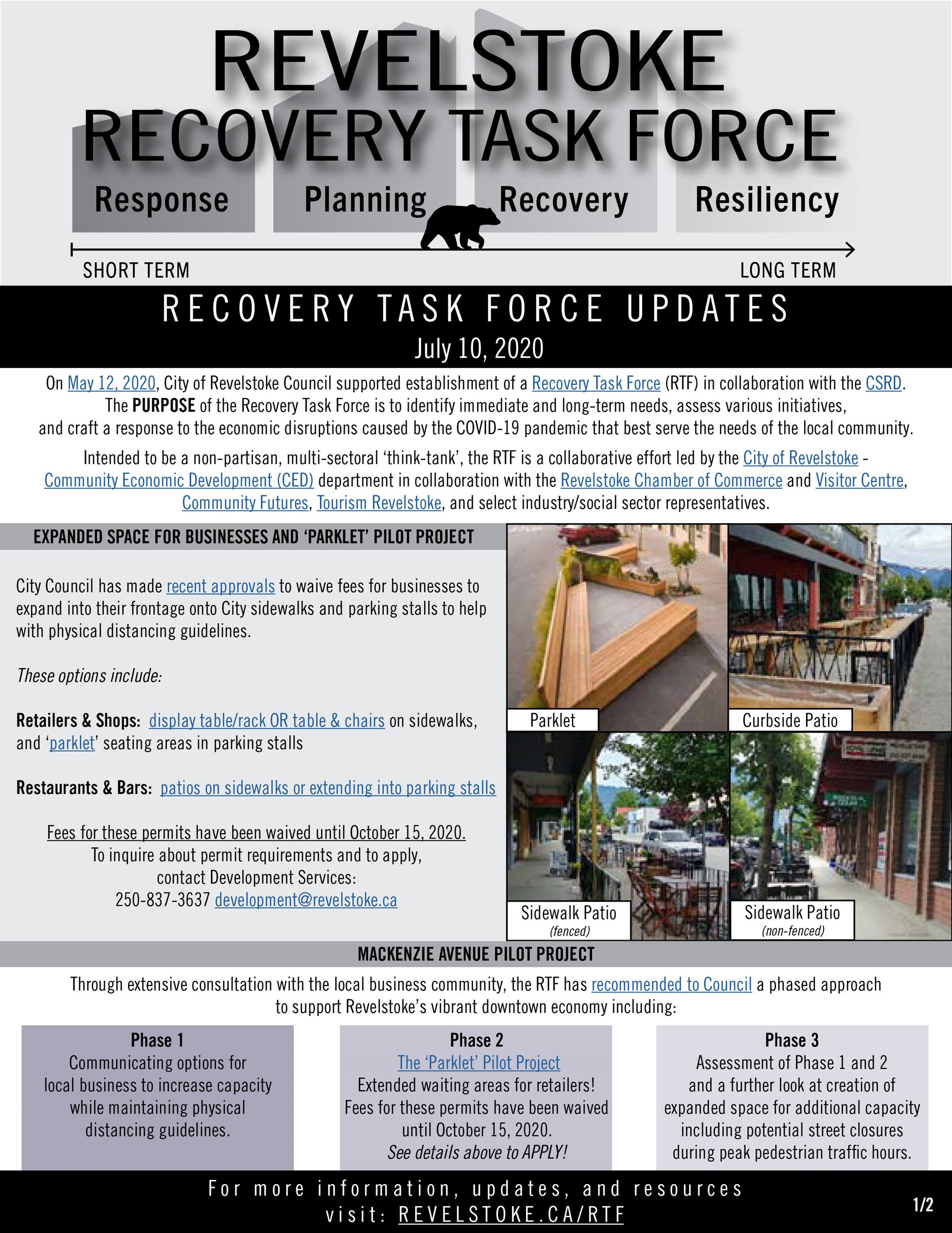 RTF Newsletter_Issue 1_July 10-2020-1 Opens in new window