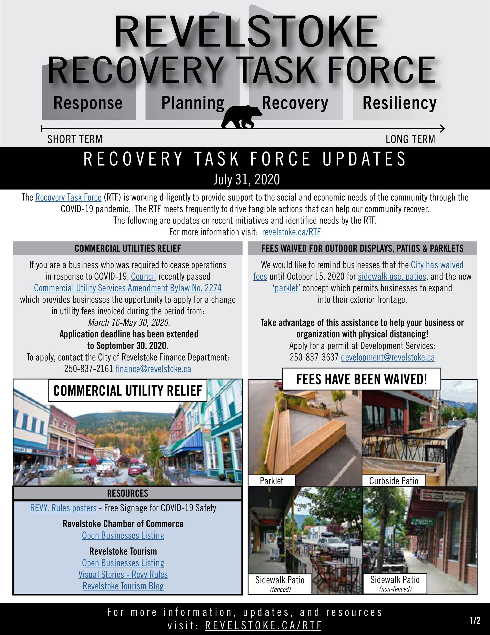 RTF Newsletter_Issue 2_July 31-2020-1 Opens in new window