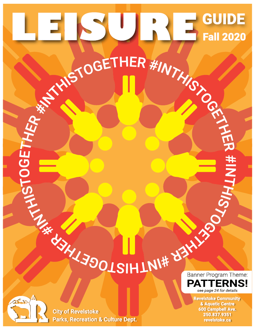 InThisTogether_Pattern Opens in new window